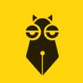 金牛记账app手机版下载 v1.0.0