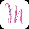 美图拼图相机app下载手机版 v1.0.2