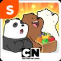 熊熊遇见你游戏中文手机版下载 v1.1.2