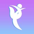 乐跑健身app手机版 v1.0