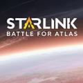 星链阿特拉斯之战破解版