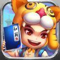 少侠请留步游戏官方手机版 v1.4