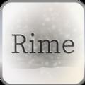 逃脱游戏Rime无限提示完整破解版 v1.0.4
