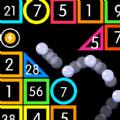 微信疯狂打弹珠小程序游戏 v1.0.0