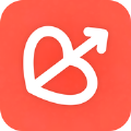 世纪佳缘一对一服务平台app官方版 v2.5.3