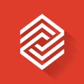 钱时代理财平台app官方版 v2.0