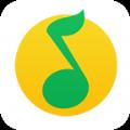 QQ音乐车机版官方版app下载 v1.7.0.6