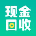 �F金�����J款官方app下�d手�C版 v2.0