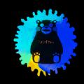 捣蛋语音.apk安装包下载 v2.6.4