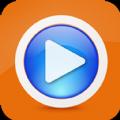 云图万能播放器官方手机版下载app v3.1.2