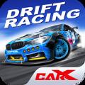 CarX Drift Racing破解版