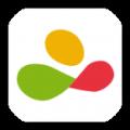 返利管家官方app软件下载 v1.35