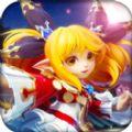 魔法仙侠传手游官方网站安卓版下载 v1.0
