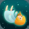 Dream Walker游戏安卓版下载 v1.15.04