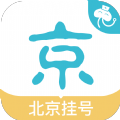 北京114�焯��W平�_官方版app下�d v1.6.1