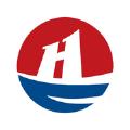 南湖金交所app官方手机版 v1.0.0