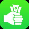 抢�涣�盟app手机客户端下载 v0.0.6