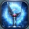 钢铁圣杯时间裂隙官网游戏安卓版下载 v1.0
