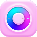 SNOW美颜相机2018最新版本下载app v2.5.5