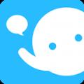 潮信app官方手机版下载 v2.6.0