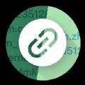 清净分享软件app手机版下载 v0.0.3