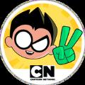 少年泰坦英雄中文内购破解版(Teen Titans GO Figure) v1.0