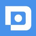 物管帮app软件下载 v1.0