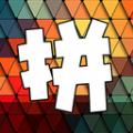 趣拼美图app官方软件下载 v12