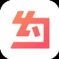 现在约软件app手机版下载 v1.2.0