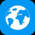 极速通浏览器下载app手机版 v1.0