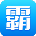 学霸君高考app下载安卓版 v2.9.6