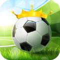 2018世界杯投注站app官方版 v1.0