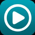 微��l社交神器app下�d手�C版 v2.4.5