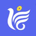 信享乐贷款官方版app下载 v1.0