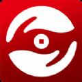 易可贷官方版app下载 v1.0