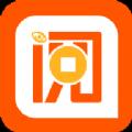快阅读赚钱软件app下载手机版 v1.0.1.0