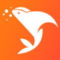 飞鱼GO商城app官方下载 v2.0.1