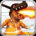 暴龙进化重生国服官网游戏下载 v2.0