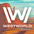 西部世界中文内购破解版 v1.8