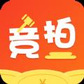 竞拍宝app官方手机版下载 v1.1.0.0