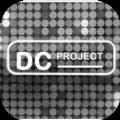 Dance City无限金币内购破解版 v1.0