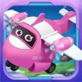 疯狂小飞机安卓游戏官方下载 v1.0.0