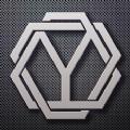 椰子健身官方版app下�d v1.0.2