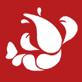 易虾网app苹果手机版 v1.0.4