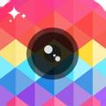 午夜相机app官方软件下载 v4.0.0.0