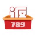 返利789官方app下载手机版 v1.0