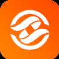 盛丰钱庄贷款官方app下载安装 v1.0