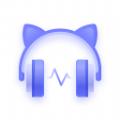 来听社交软件app手机版下载 v1.3.0