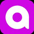 抖机灵音乐视频app下载安装 v1.6.6