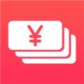 米庄钱包贷款app官方版下载 v0.0.1